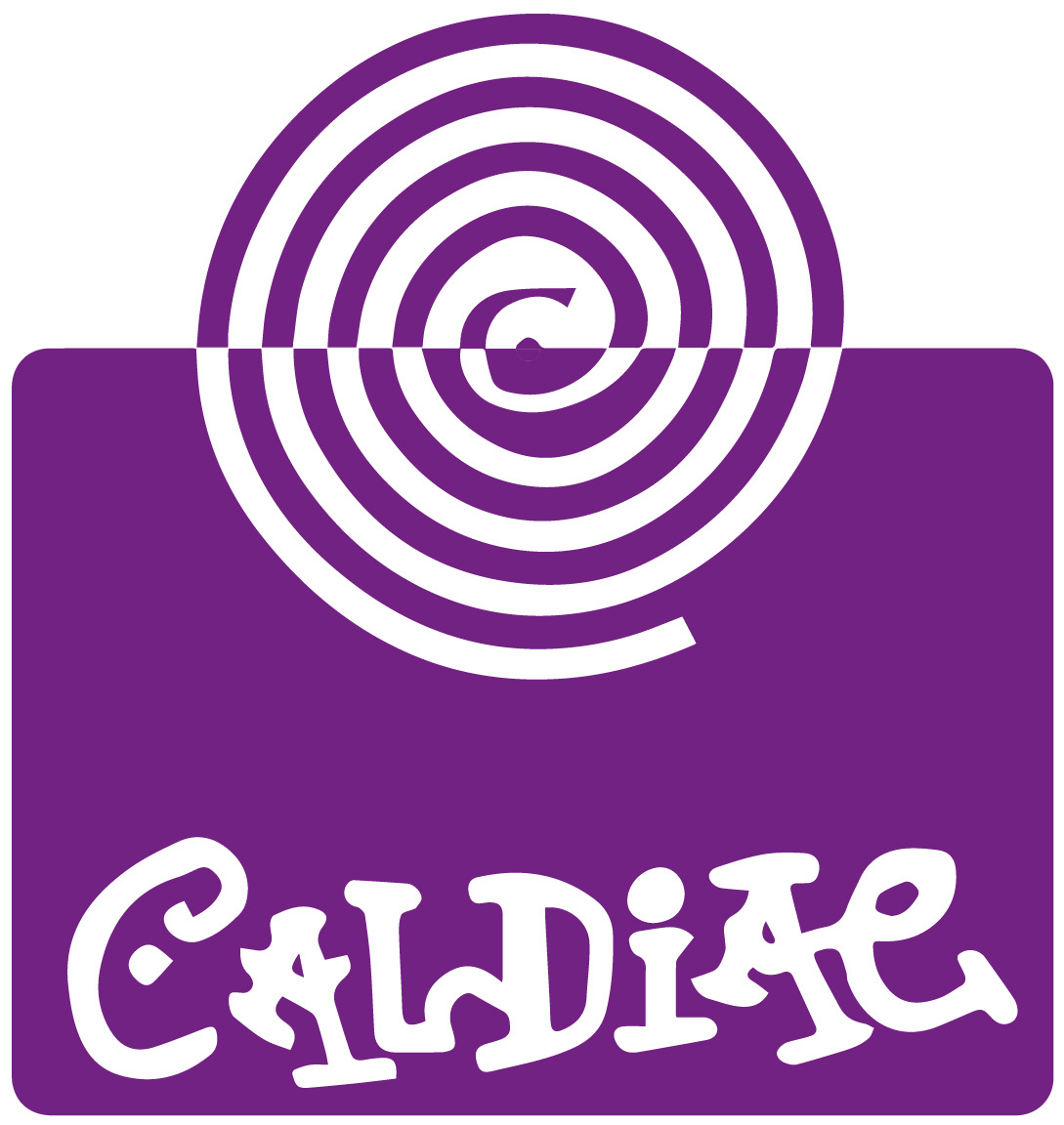 Caldiae Factoria Cultural